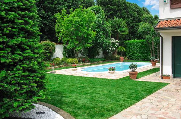 02-giardinaggio-realizzazione-giardini