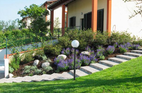 03-giardinaggio-realizzazione-aiuole