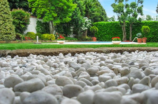 04-giardinaggio-realizzazione-giardini