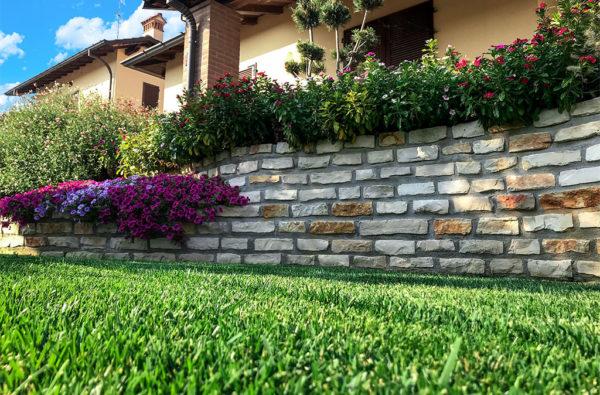 05-giardinaggio-realizzazione-giardini