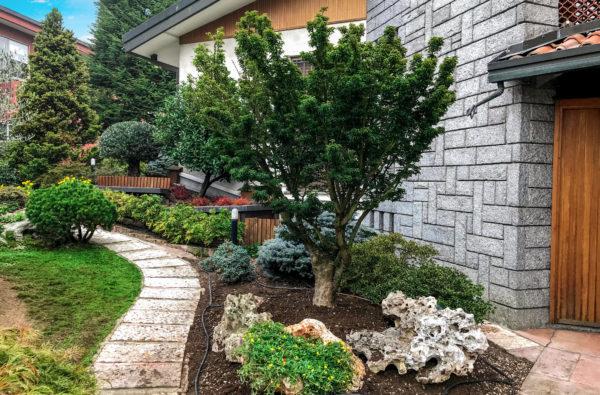 06-giardinaggio-realizzazione-giardini