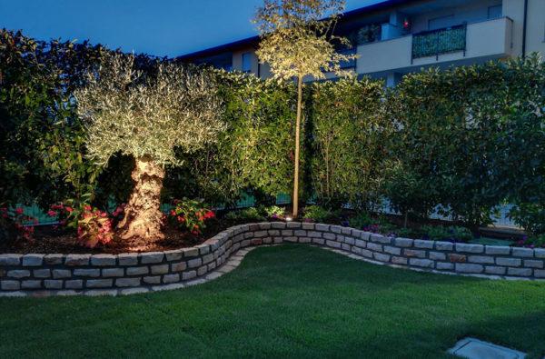 12-giardinaggio-realizzazione-giardini-verande