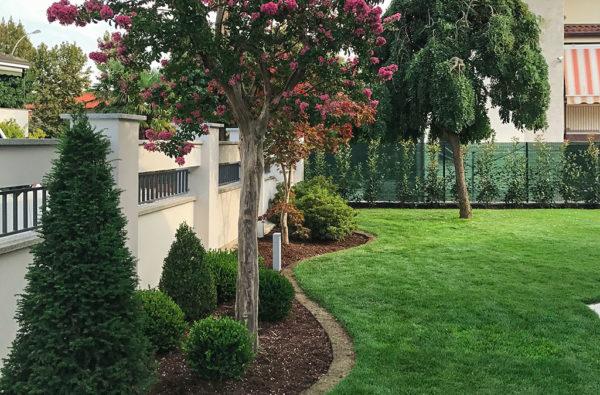 13-giardinaggio-piantumare-un-giardini