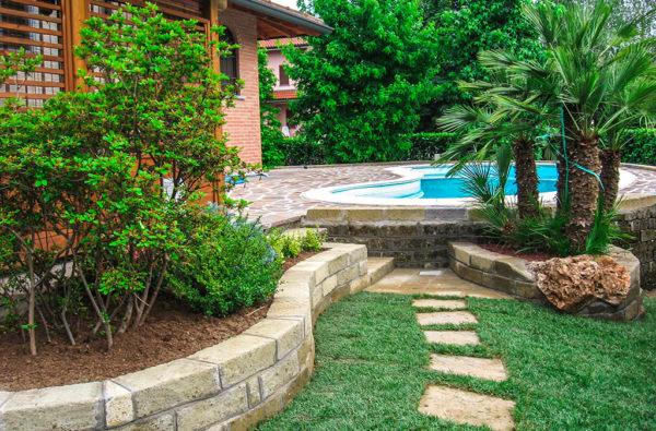 18-giardinaggio-giardinieri-realizzare-giardini