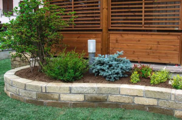 19-giardinaggio-giardinieri-realizzare-giardini