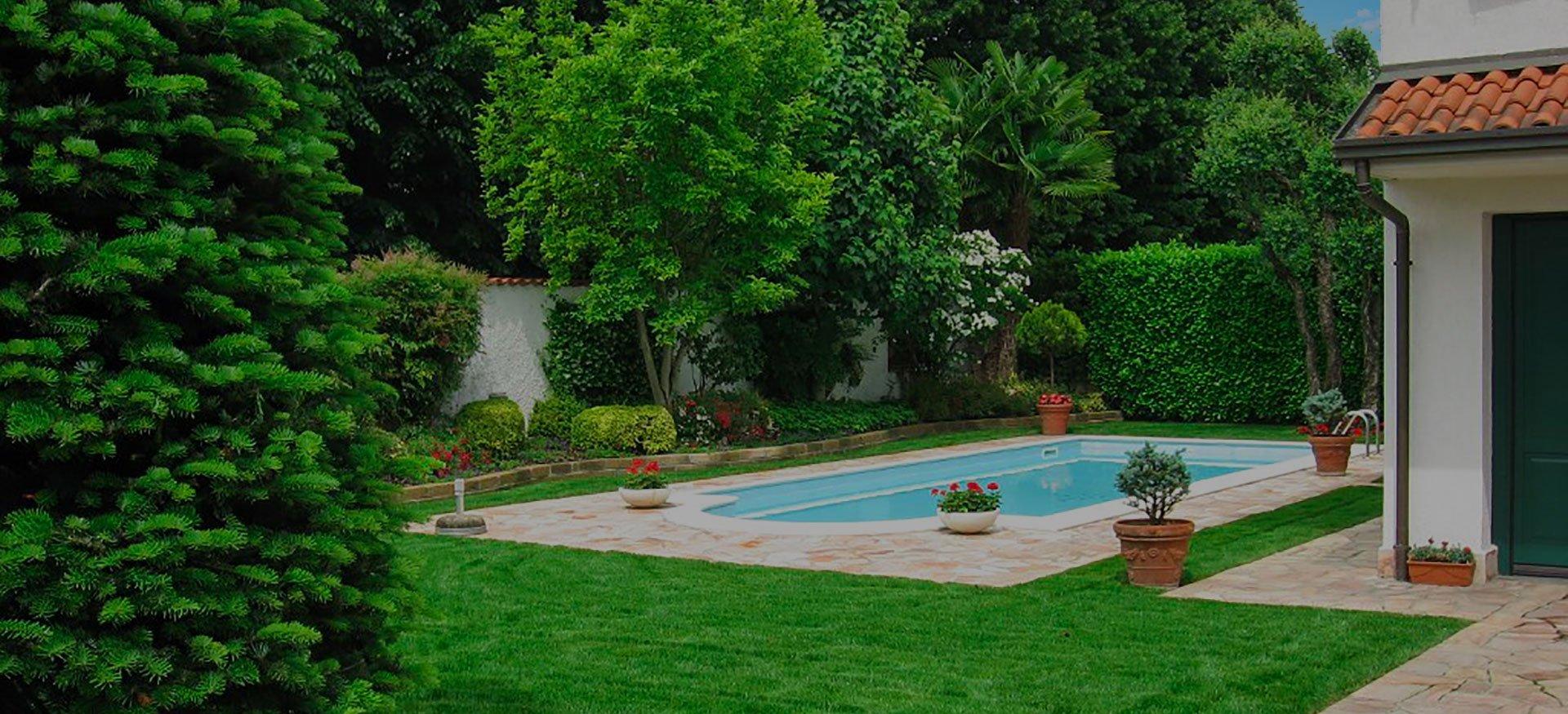 Manutenzione Giardini Milano E Provincia caruso giardinaggio/giardinieri a milano | caruso